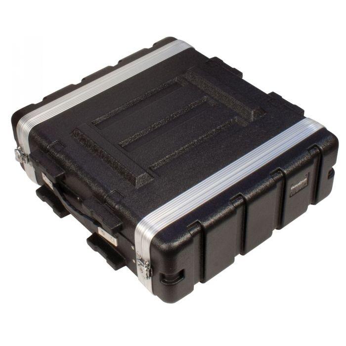 DuraCase UR-3L Audio Rack Case