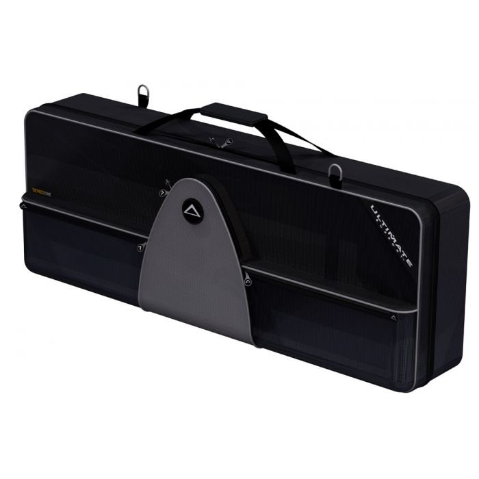 Ultimate Support USS1-88 SERIES ONE 88 KEY BAG