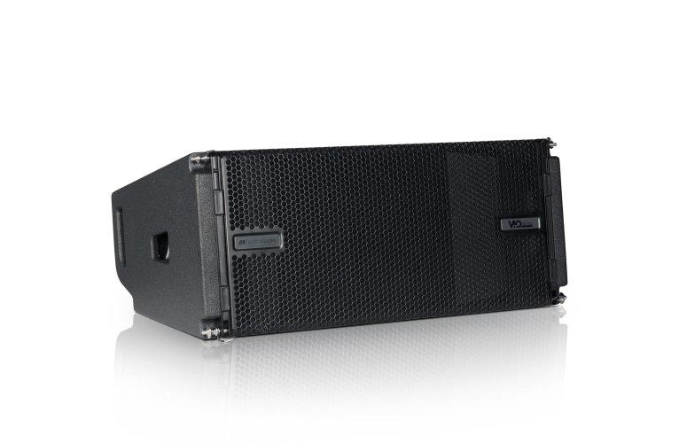 dB Technologies L210 Rental