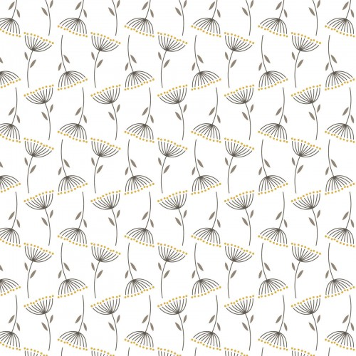 Wanderings Fabric Collection