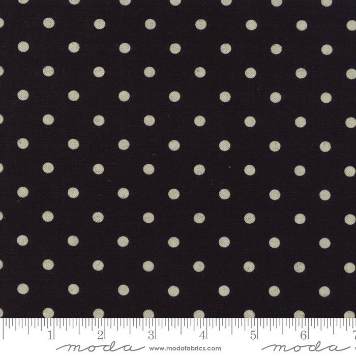 Mochi Linen Fabric