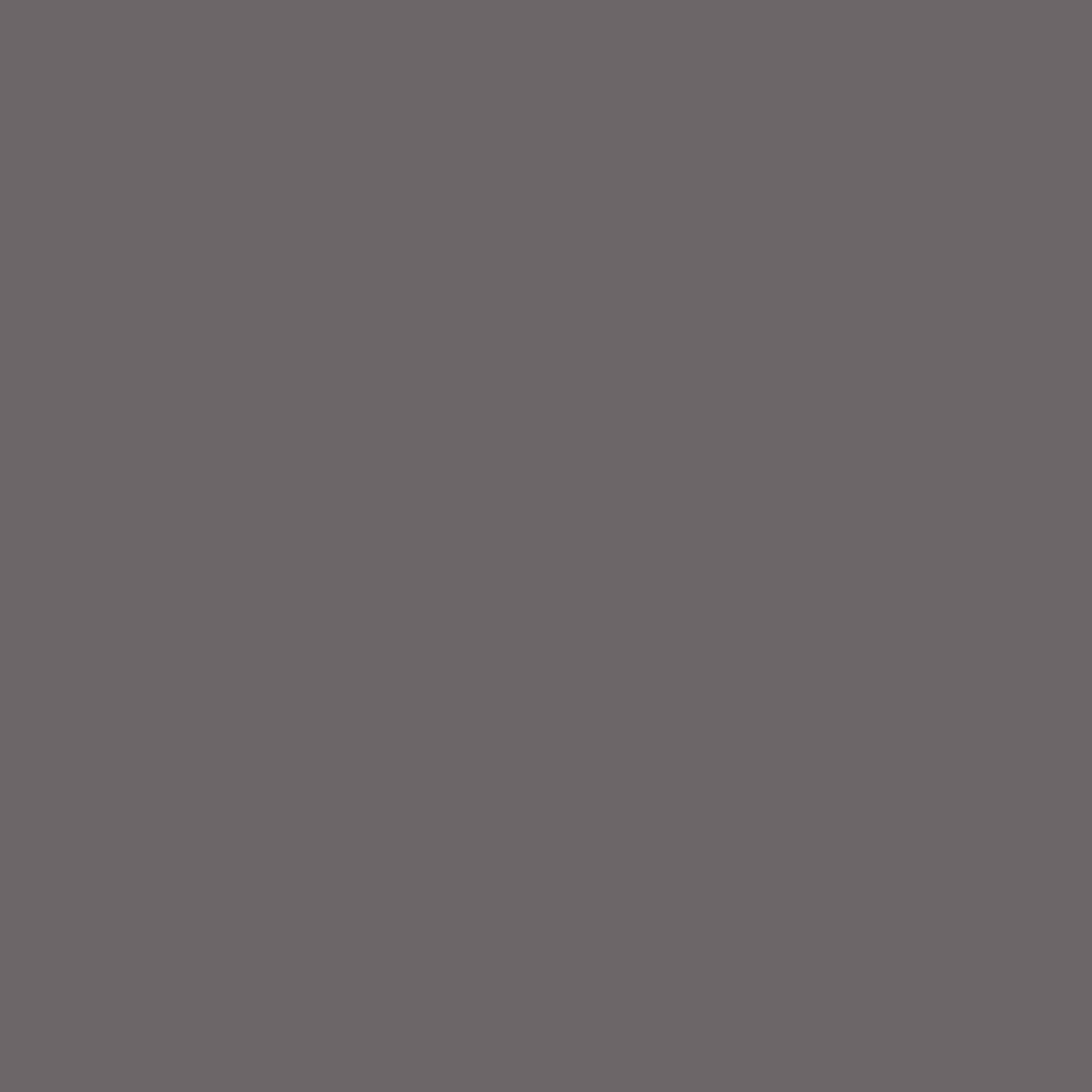 Riley Blake Confetti Cottons- Solids