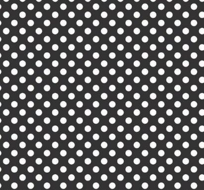 Riley Blake Small Dots