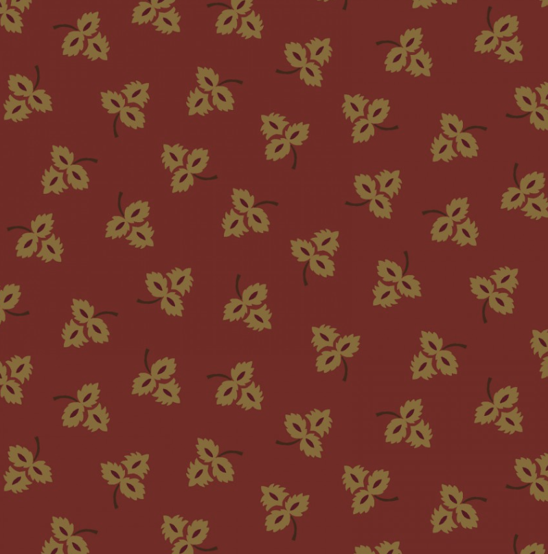 Esther's Heirlooms Fabric Collection