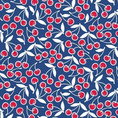 Cherry Lemonade Collection