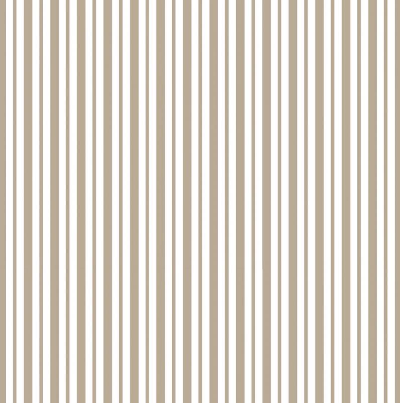 Kimberbell Basics- Brown/Tan