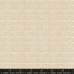 Golden Hour Fabric Collection