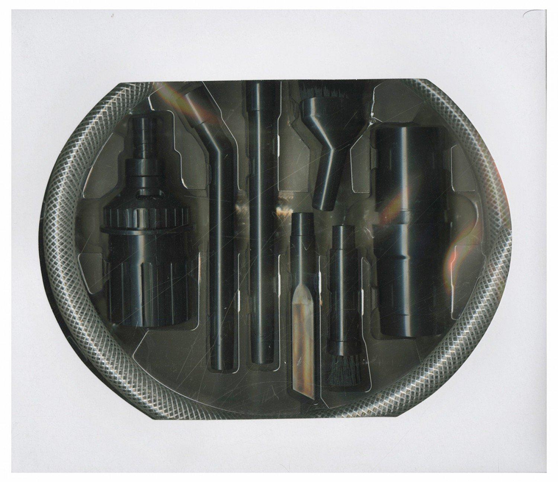 Inspira Vacuum Attachment Kit