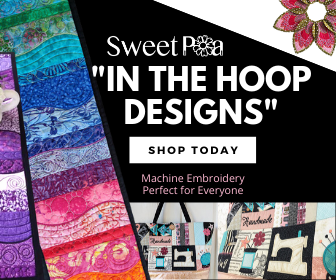 Click here to shop at SWEET PEA!!!