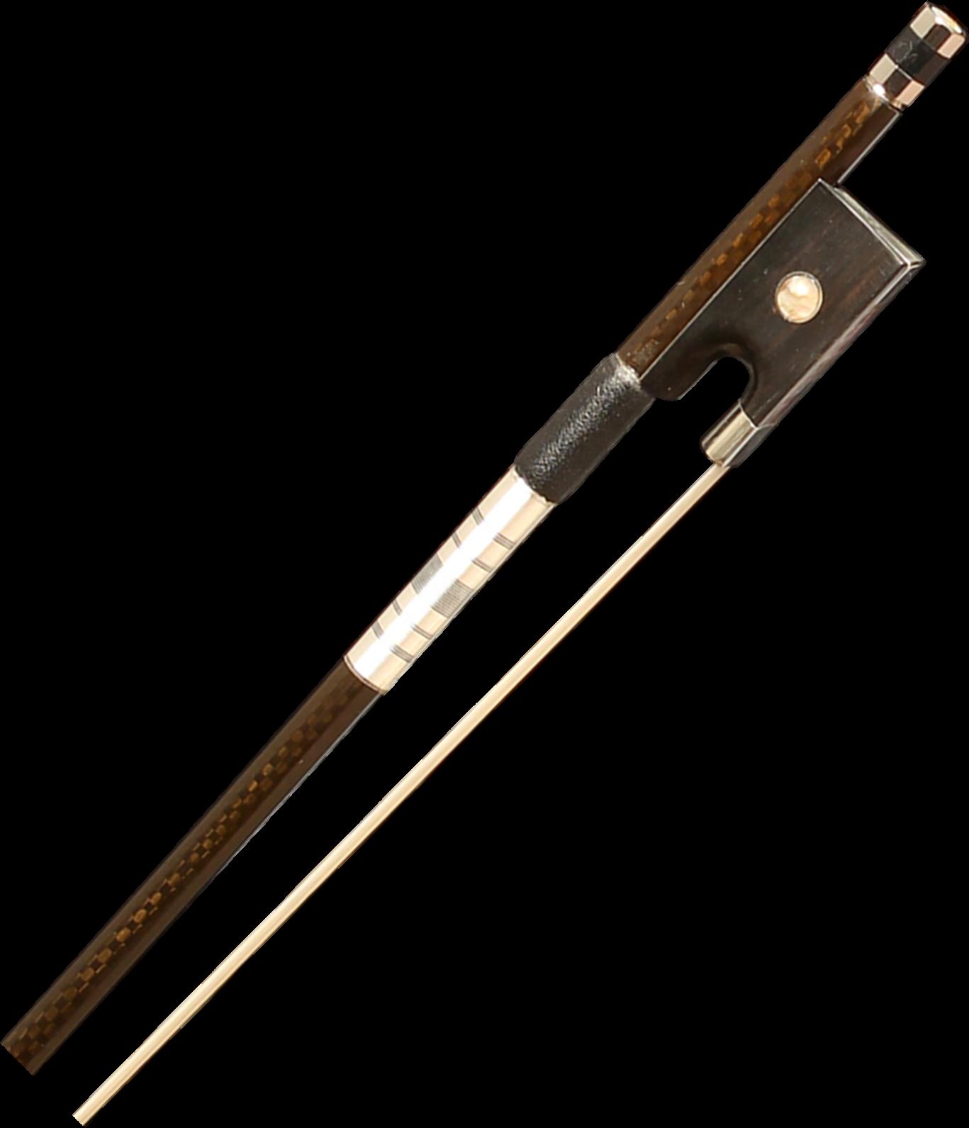 CSB401 bow
