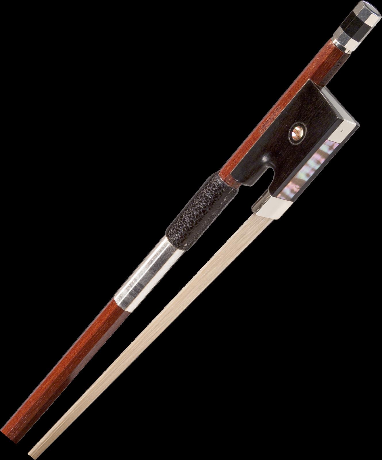 HOFB-7-13K bow by Hofner of Germany