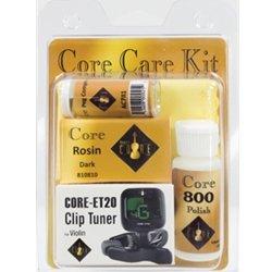 Howard Core Care Kit
