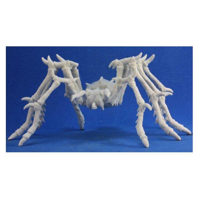 Bones: Cadirith, Colossal Spider