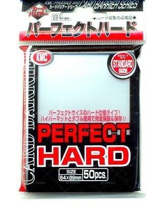 KMC - Perfect Size - Hard