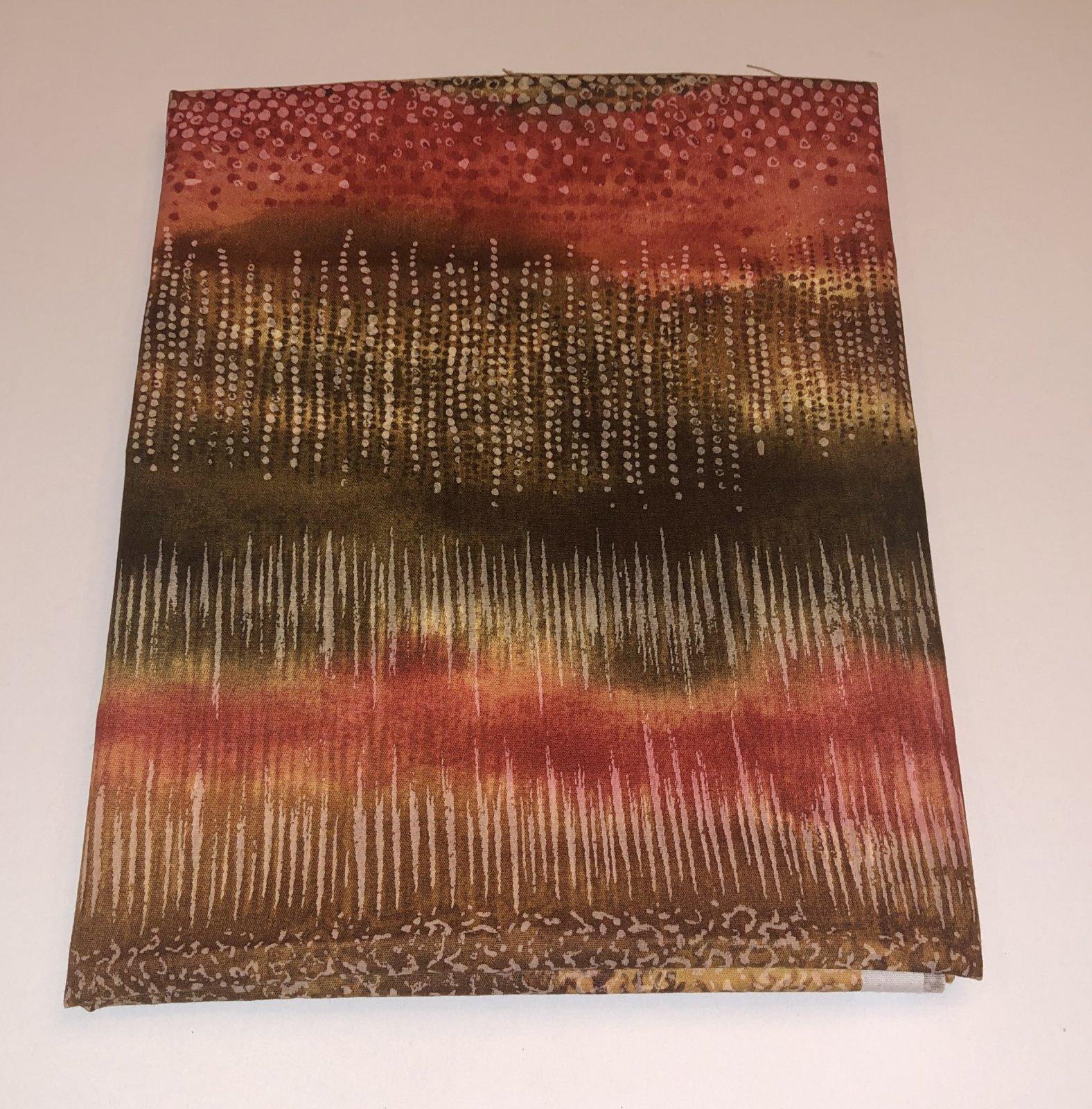Hoffman Fabrics 1 yd