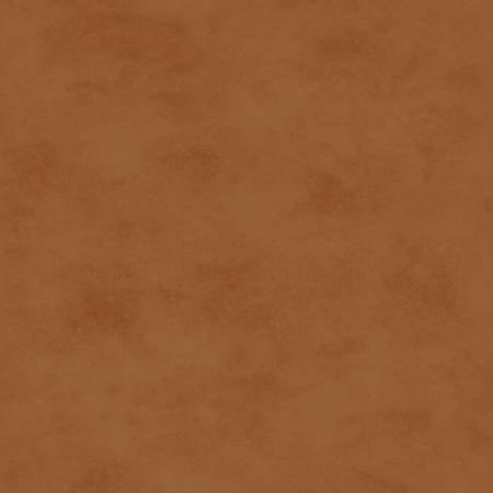 Shadow Play 513-AC16 Cinnamon Tonal