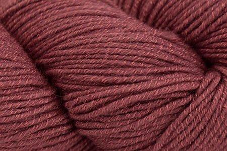 Wool Pop #611 Brambles