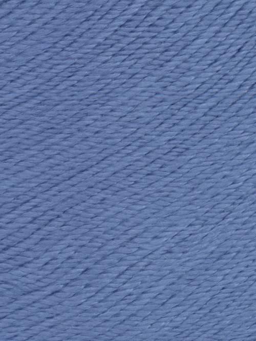 Ella Rae Cozy Soft Solid #55 Pacific Blue