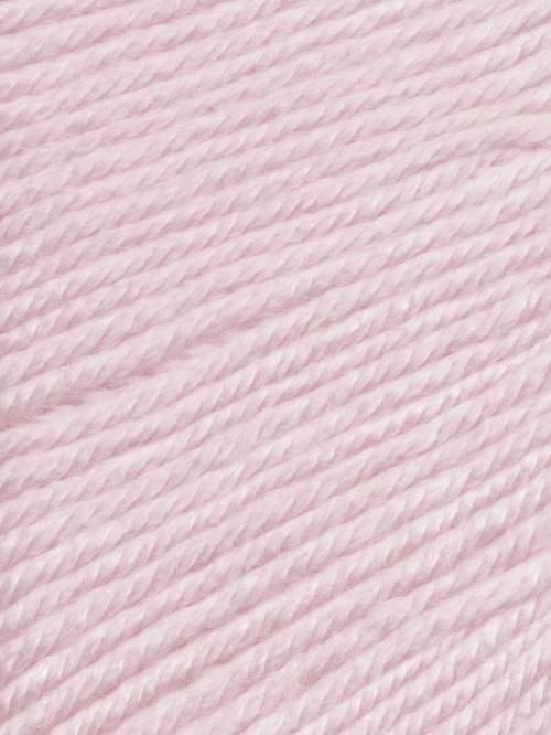 Ella Rae Cozy Soft DK Solid #62 Camellia
