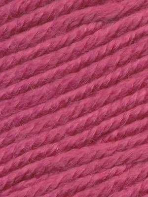 Ella Rae Cozy Soft Chunky Solid #206 Pink Silk Furby