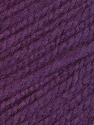 Ella Rae Cozy Soft Chunky Solid #210 Purple Eggplant