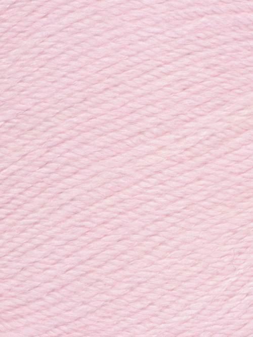 Ella Rae Cozy Soft Chunky Color #235 Peach Sorbet