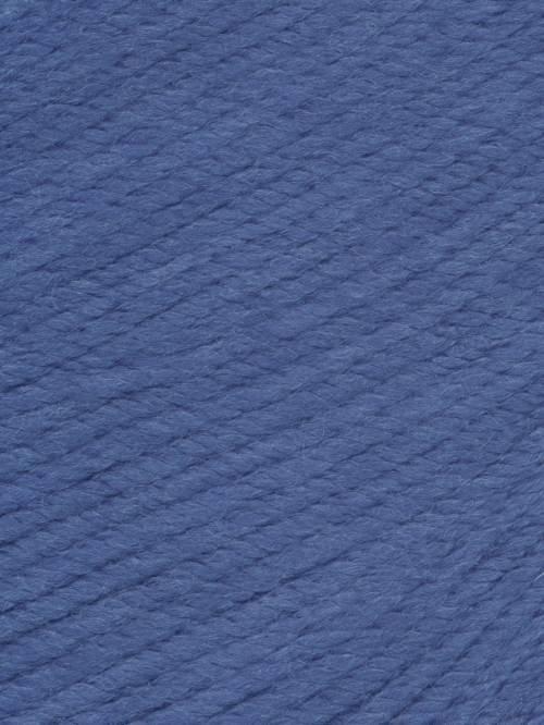 Ella Rae Cozy Soft Chunky #238 Blue  Lagoon