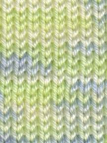 Ella Rae Cozy Soft Chunky Color #315 Nestler