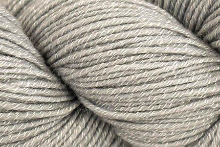 Wool Pop #605 Silken