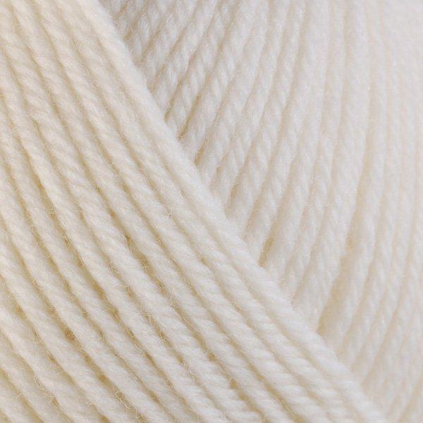 Ultra Wool #3301 Cream