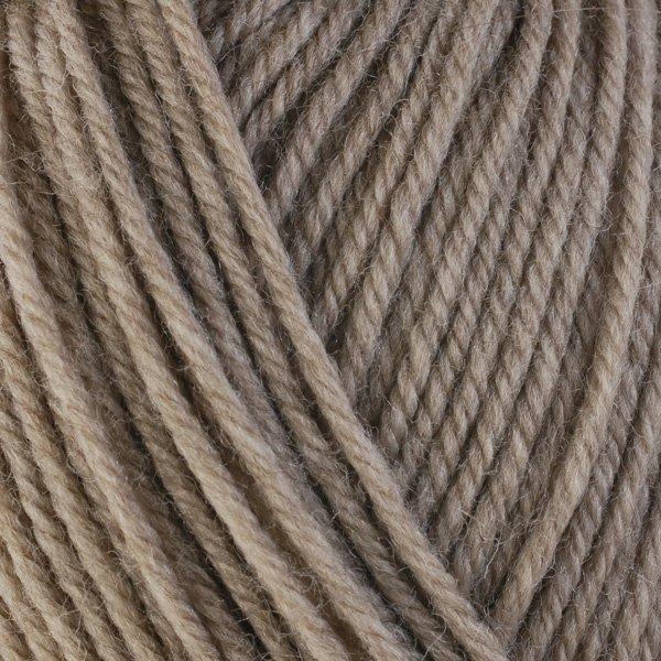 Ultra Wool #3312 Butter