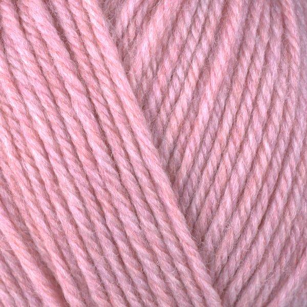 Ultra Wool #33160 Peach