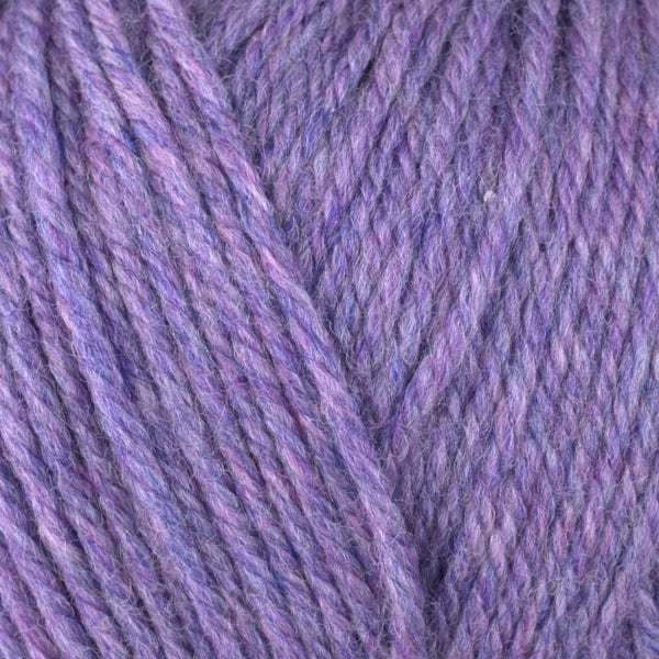 Ultra Wool #33165 Wisteria