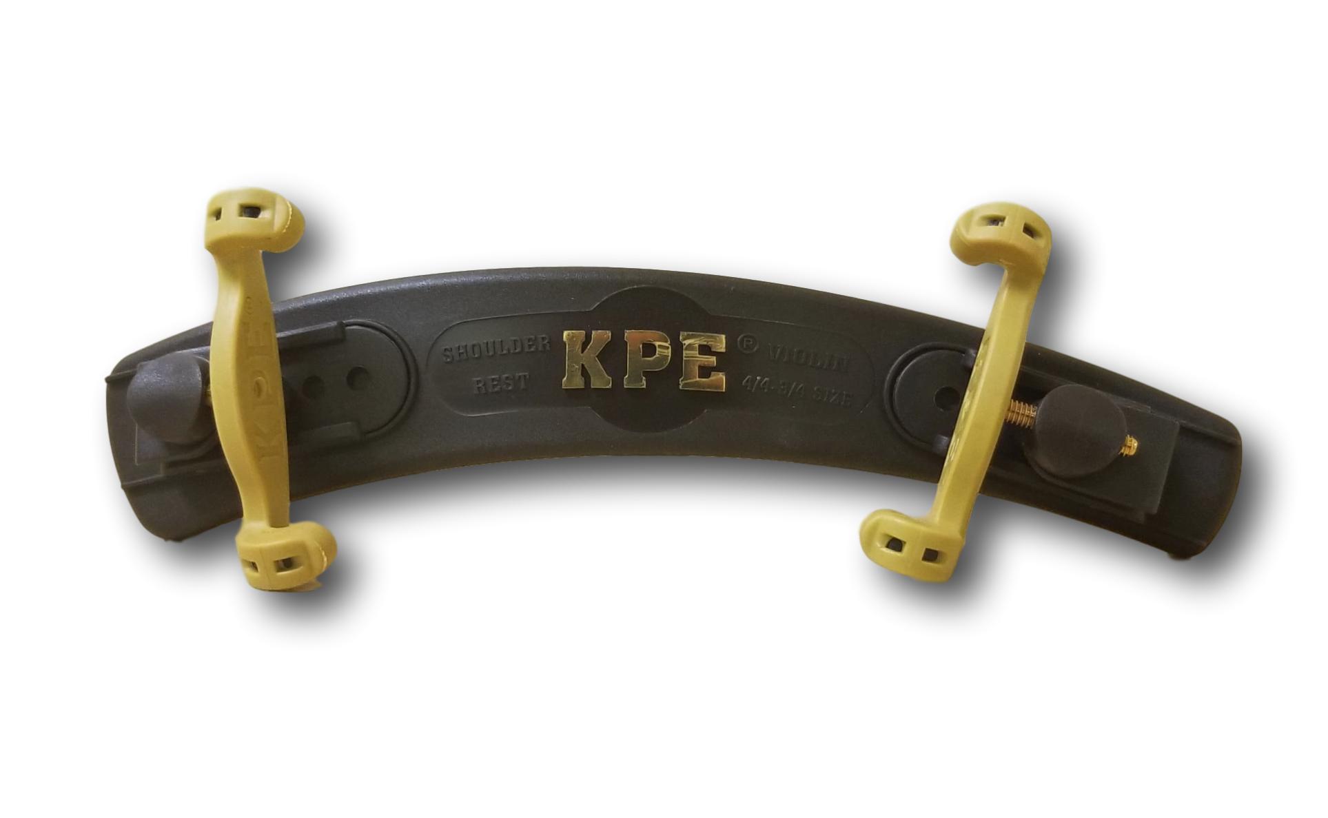 KPE Shoulder Rest - Viola 15-16.5