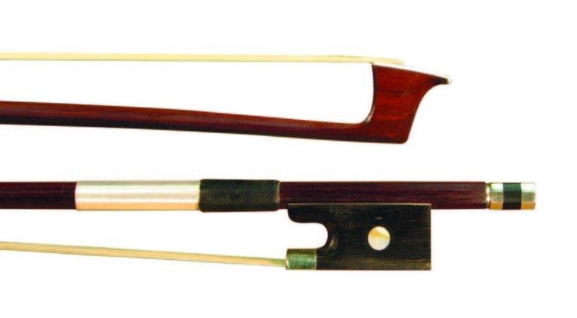 4/4 Cello - Student Pernambucco Bow