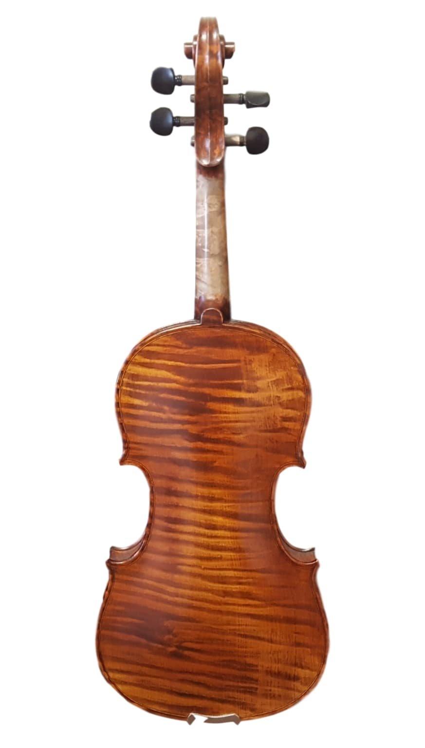 Cadiz Violin