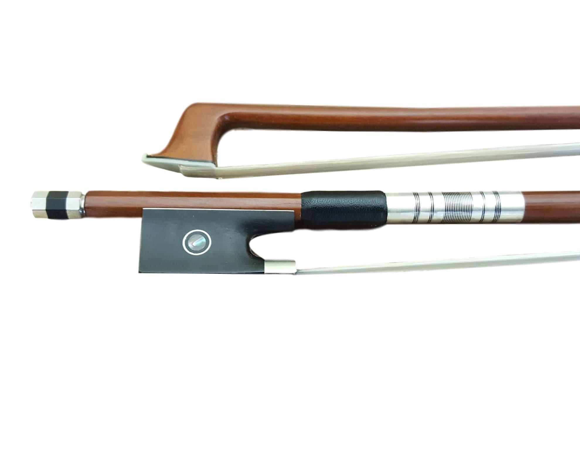 Plantation Wood Bow - Cello 4/4