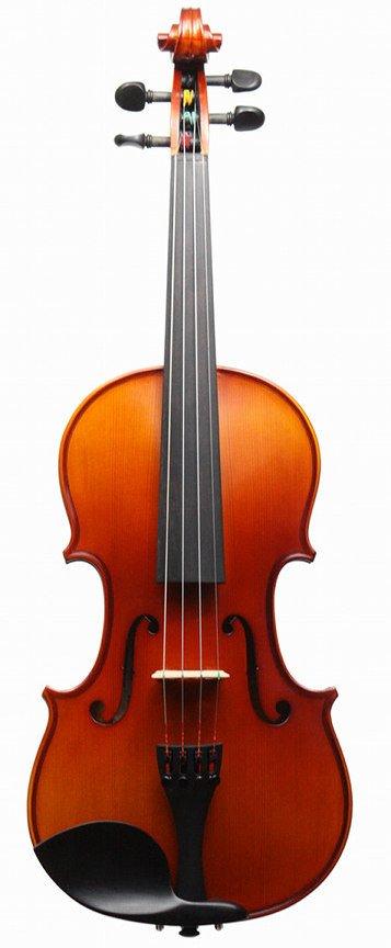 Almeria Violin