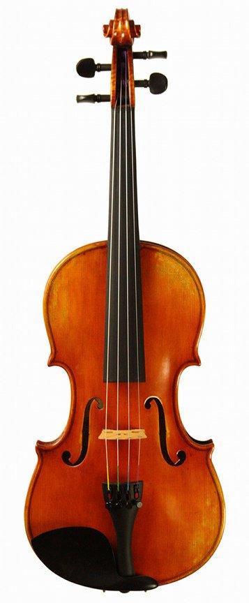 Seville Violin