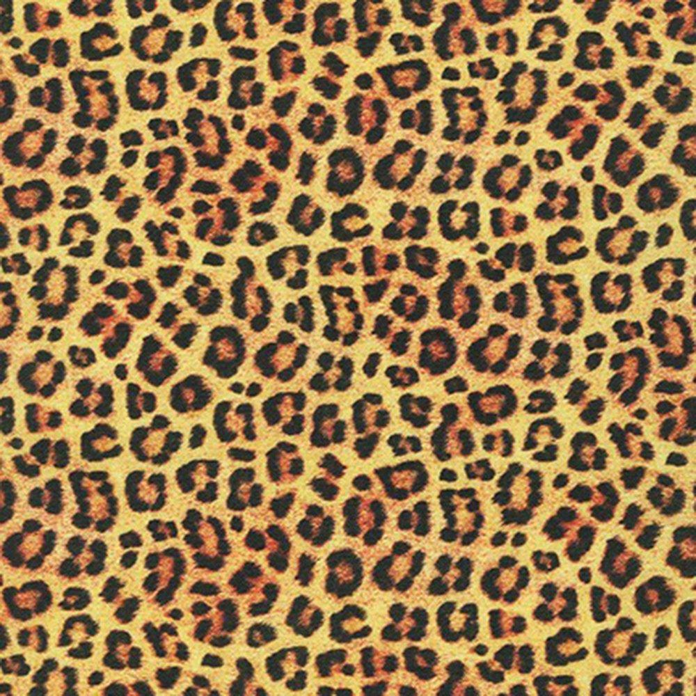 Cheetah - Cotton Print