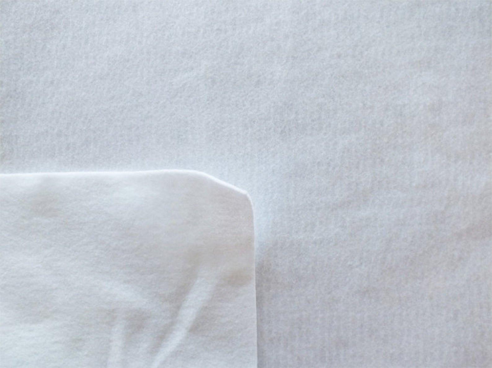 Batting Zorb Super Absorbent Cotton