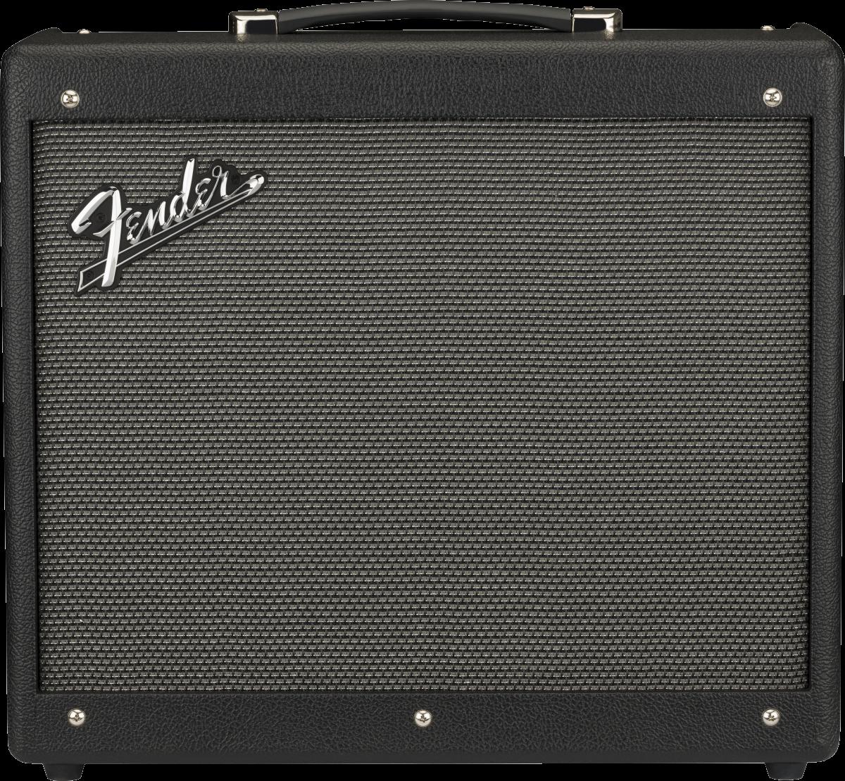 Fender Mustang GTX50 120V