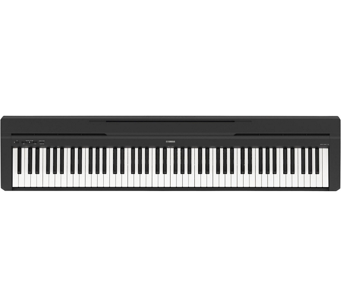 Yamaha P-45 88-Key Weighted Action Keyboard