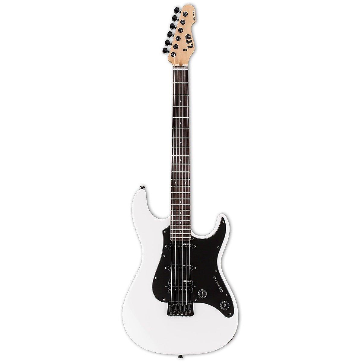 ESP LTD SN-200HT White