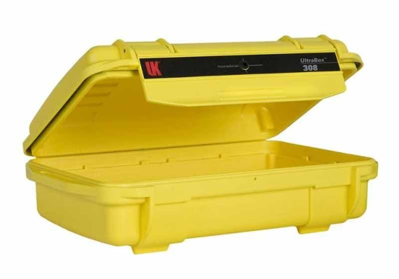 Ultrabox 308