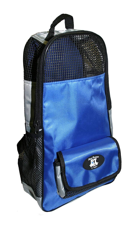 Reef Tourer Snorkeling Bag