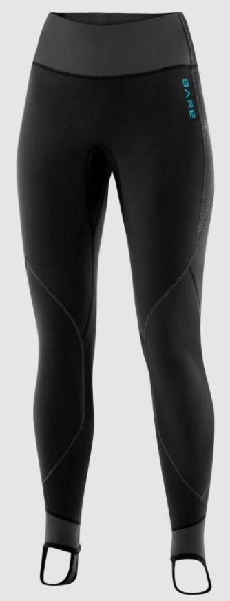 EXOWEAR Womens Pants