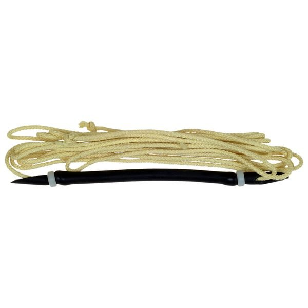Shock Cord w/16 FT Line