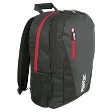 Kuf Backpack