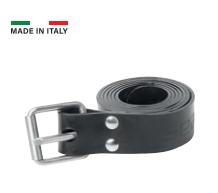 SEAC Weight Belt